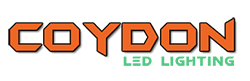 Coydon Lighting Logo